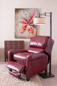 Brothers Furniture Sofa Living Room Sets Lafayette Indiana Gibson Furniture