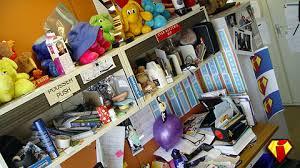 faire du menage dans les bureaux ménage du printemps 20 avril archives infoman radio canada ca