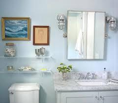 bright bathroom shelves wall mounted u2013 parsmfg com
