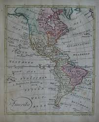 louisiana florida map original 1803 map americas louisiana florida mexico united states