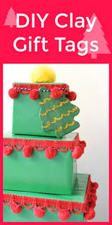 85 best christmas craft ideas images on pinterest air dry clay