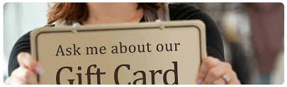gift card software gift card smart no nonsense gift card for small business no
