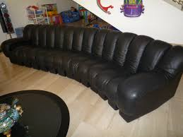 Best Leather Furniture Best Leather Furniture Cleaner Your Leather Sofa Will Be The