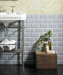 Duck Egg Blue Bathroom Tiles Blue Tiles Walls U0026 Floors Topps Tiles
