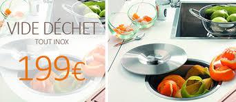 msa accessoires cuisine msa accessoires cuisine voir sur with msa