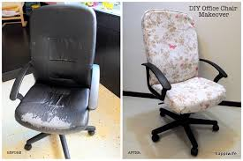computer chair cover wonderful design office chair cover imposing ideas office chair