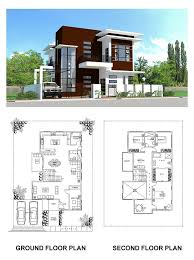 Home Design And Floor Plans 58 Best Planos Interesantes Images On Pinterest Architecture