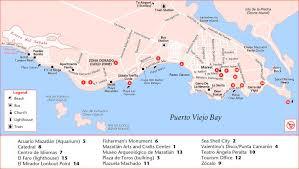 sinaloa mexico map mazatlan maps mexico map