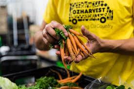 Allphones Arena Floor Plan Food Donors Ozharvest