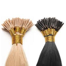 i tip hair extensions i tip hair extensions beauty world