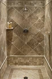 Best Remodel Bath Room Images On Pinterest Master Bathrooms - Bathroom designs pictures with tiles