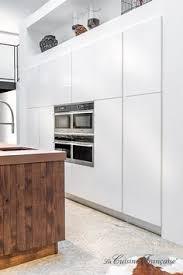 home design evolution evolution initiale i 2 cocinas pinterest evolution