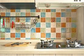 how to lay tile backsplash in kitchen kitchen stunning backsplash stove with diy and kitchen