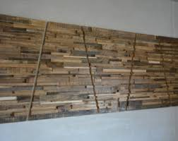 wall decor best wood wall for sale cheap wood wall