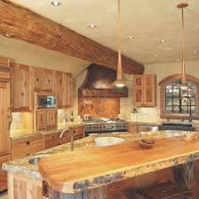 cool how to decorate a log cabin home room design decor luxury in