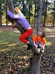 Seeking sorting outdoor nature activities for kidsmomma on the