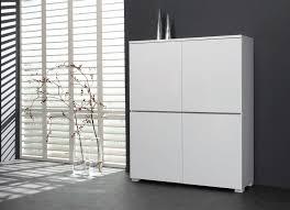 Schlafzimmerschrank Schwebet Enschrank Kleiderschrank Weiß Modern Mxpweb Com