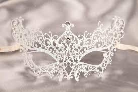 masquerade masks for women masquerade masks for women gorgeous accessories