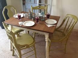 kitchen 23 plain decoration vintage dining tables stupefying