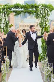 wedding photographer nj nj nyc wedding photographer