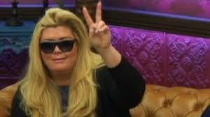Gemma Collins Memes - gemma collins memays on twitter when you re about to send a risky