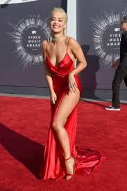 celebrity dresses celeb inspired gowns red carpet dresses for sale