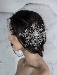 bridal hair combs bridal hair combs hair floaters