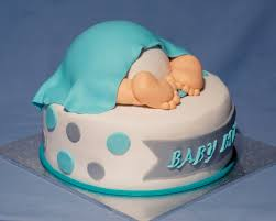 baby baby shower cake the mixer diaries