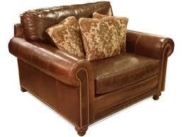 hancock and moore sofa hancock moore furniture louis shanks austin san antonio tx