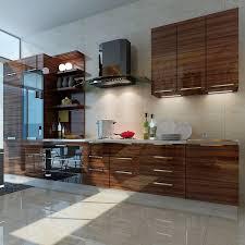 Wood Kitchen Cabinets For Sale Google Image Result For Http Www Artdecogroup Com Images Stories