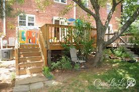 little falls children u0027s house bethesda carelulu