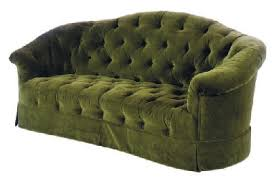 Velvet Sofa For Sale by Green Velvet Couch Marcus Design Crushing On Green Velvet
