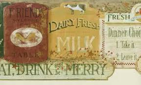 tag for country kitchen wallpaper ideas country kitchen signs