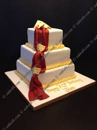 occasion cakes your cake and eat it occasion cakes