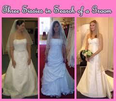 forced feminization wedding wedding dresses sissies in wedding dresses