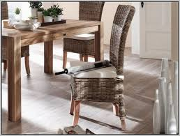 Indoor Dining Room Chair Cushions Chairs  Home Decorating Ideas - Indoor dining room chair cushions