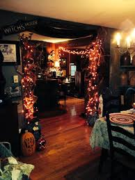 My Home Decoration Best 25 Halloween Decorations Inside Ideas On Pinterest Kids