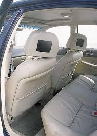 honda accord wagon 95 import cars featured customized 1995 honda wagon with