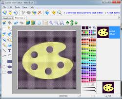 icon design software free download icon maker