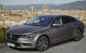 nissan renault renault talisman renault pinterest cars and nissan