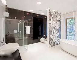 bathroom partition ideas bathroom dividers partitions bathroom partition panels bathroom