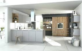 avis cuisine morel cuisines morel cuisine avis cuisines morel rennes top ro com