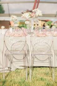 11 designs and décor for the bride and groom u0027s reception chairs