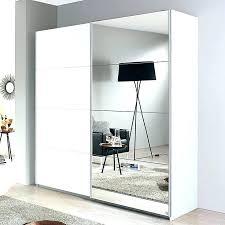 armoire chambre a coucher armoire de chambre porte coulissante armoire chambre a coucher porte