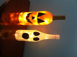 5 wines to pair with halloween candy a giveaway the ghost guest 5
