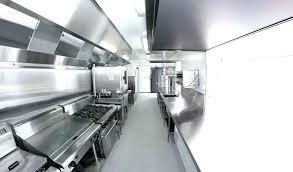 cuisine semi professionnelle gaz electrique cuisine gaz de cuisine gaz de cuisine semi gaz