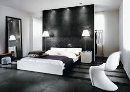 idee de deco chambre deco chambre adulte contemporaine élégant awesome chambre adulte