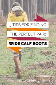 target womens boots wide calf 3 tips to finding the wide calf boots