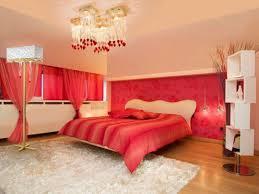 bedrooms lovely best feng shui color for master bedroom 70 in
