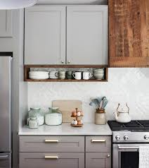 does lowes sell their kitchen displays cabinets to go your one stop kitchen shop